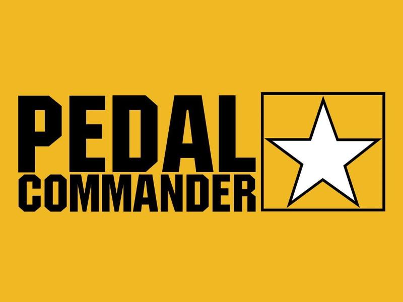 Logo - Pedal Commander.jpg