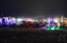 UTV Takeover - Group Ride - Night.jpg