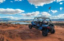 Activity - Group Ride - The Ledges.jpg