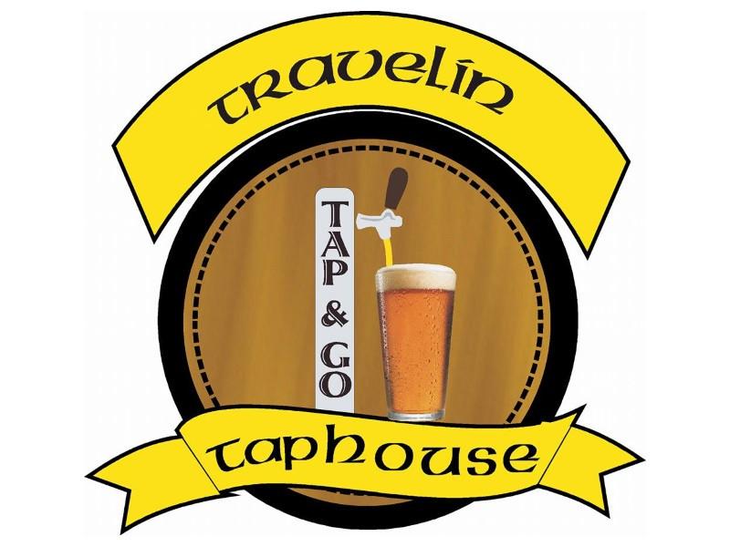 Logo - Travelin Taphouse.jpg