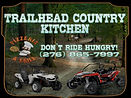 Logo - Trailhead Country Kitchen.jpg