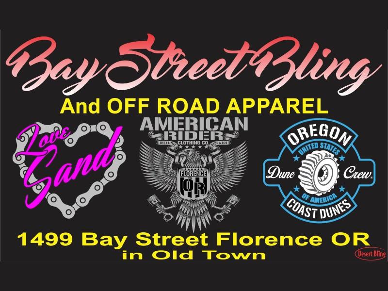 Logo - Bay Street Bling.jpg