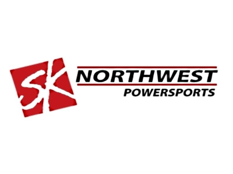 Logo - SK Northwest.jpg