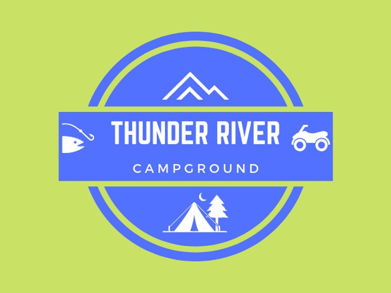 Logo - Thunder River Campground.jpg