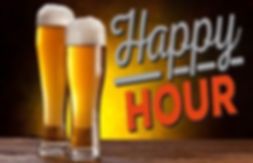 Activity - Happy Hour.jpg