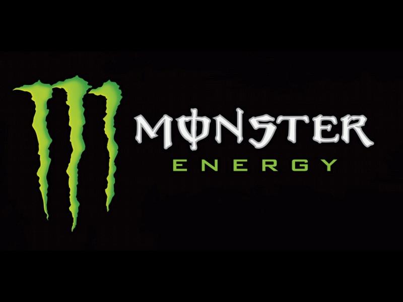 Logo - Monster Energy.jpg