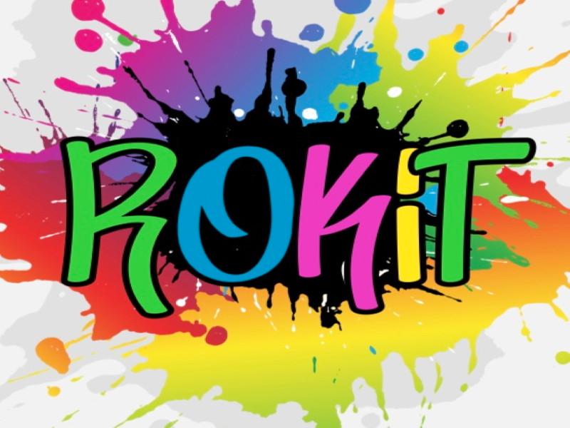Logo - Rokit SxS.jpg