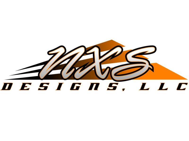 Logo - NXS Designs.jpg