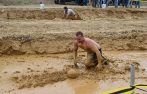 Activity - Easter Egg Mud Run.jpg
