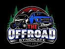 Logo - Offorad Syndicate.jpg