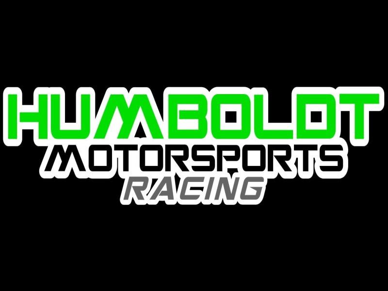 Logo - Humbolt Motorsports.jpg