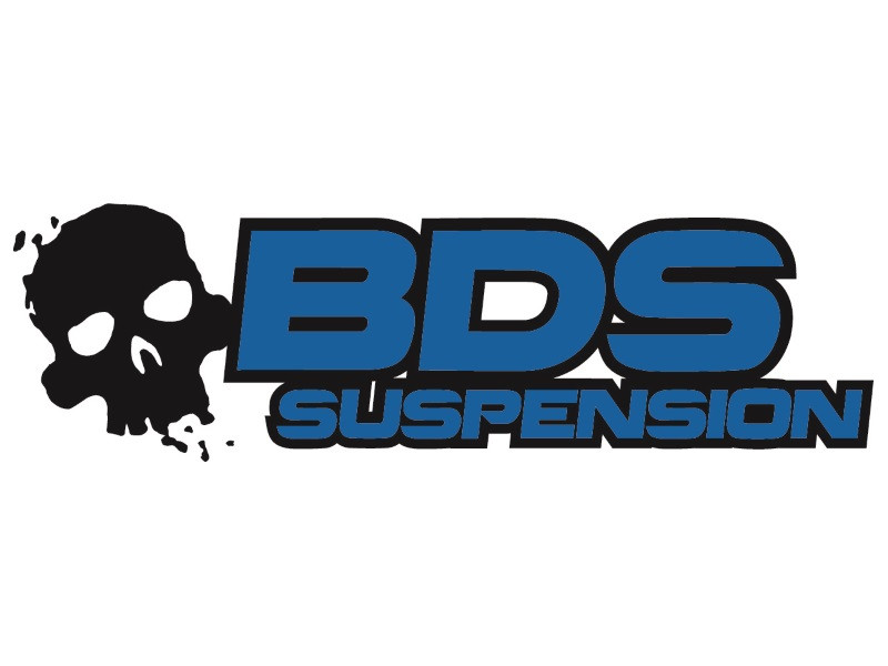 Logo - BDS Suspension.jpg