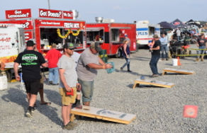 Activity - Corn Hole Tournament.jpg