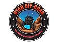 Logo - UTV Off-Road.jpg