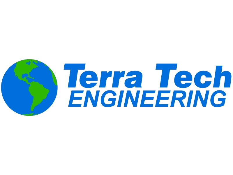 Logo - Terra Tech Engineering.jpg