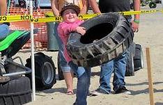 UTV Takeover - Tire Toss.jpg