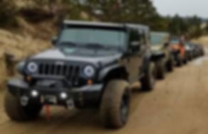 UTV Takeover - Jeep Tour.jpg