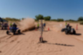 Activity - Drag Racing ATV.jpg