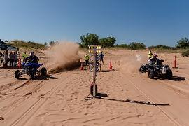 Activity - Drag Racing ATV.jpg