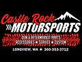 Logo - Castle Rock Motorsports.jpg