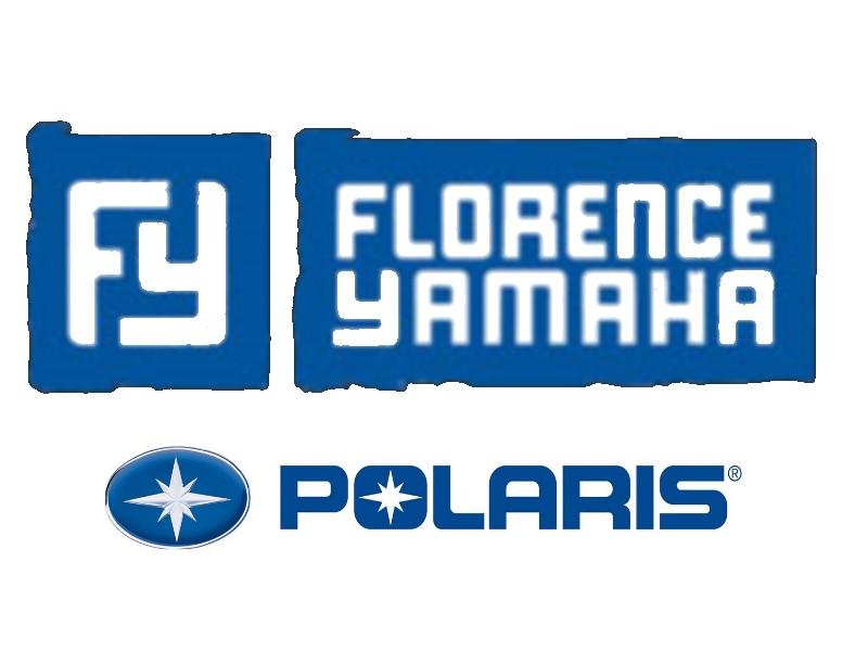 Logo - Florence Yamaha.jpg