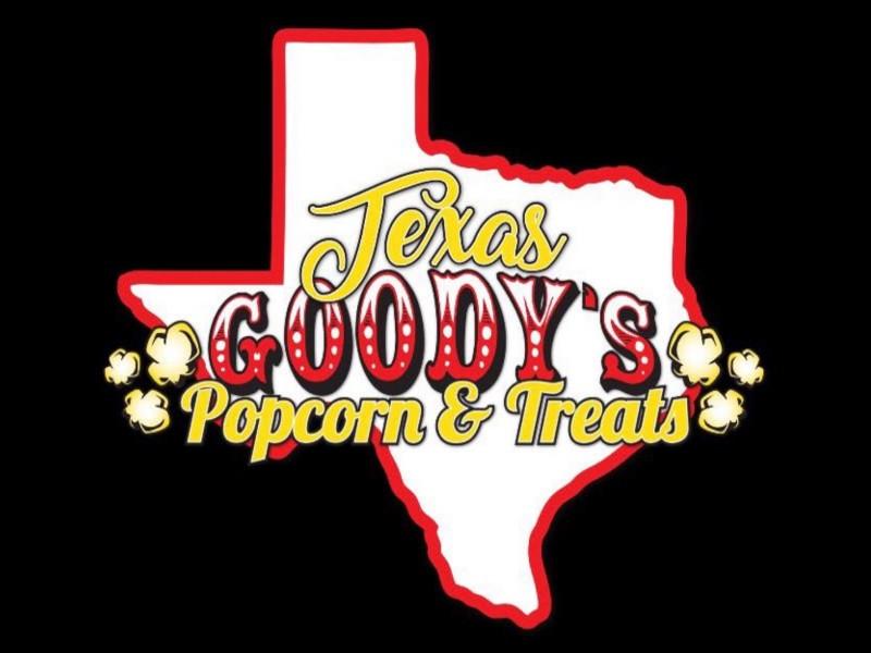 Logo - Goody's Popcorn.jpg