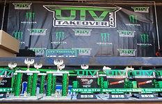 UTV Takeover - Trophies.jpg