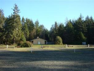 UTV Takeover - Camping - Riley Ranch.jpg