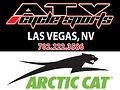 Logo - ATV Cycle Sports.jpg