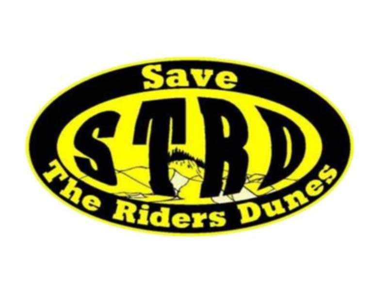 Logo - STRD.jpg