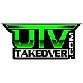 UTV Takeover - Favicon.png