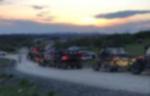 Activity - Group Ride - Night.jpg