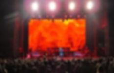 UTV Takeover - Main Stage.jpg