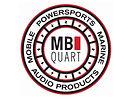 Logo - MB Quart.jpg