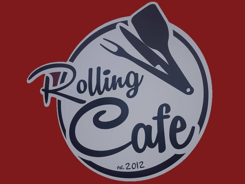 Logo - Rolling Cafe.jpg
