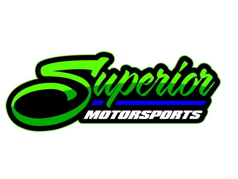 Logo - Superior Motosports.jpg