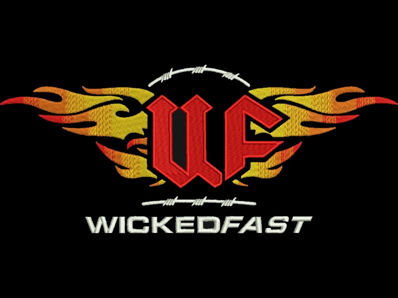 Logo - Wicked Fast.jpg