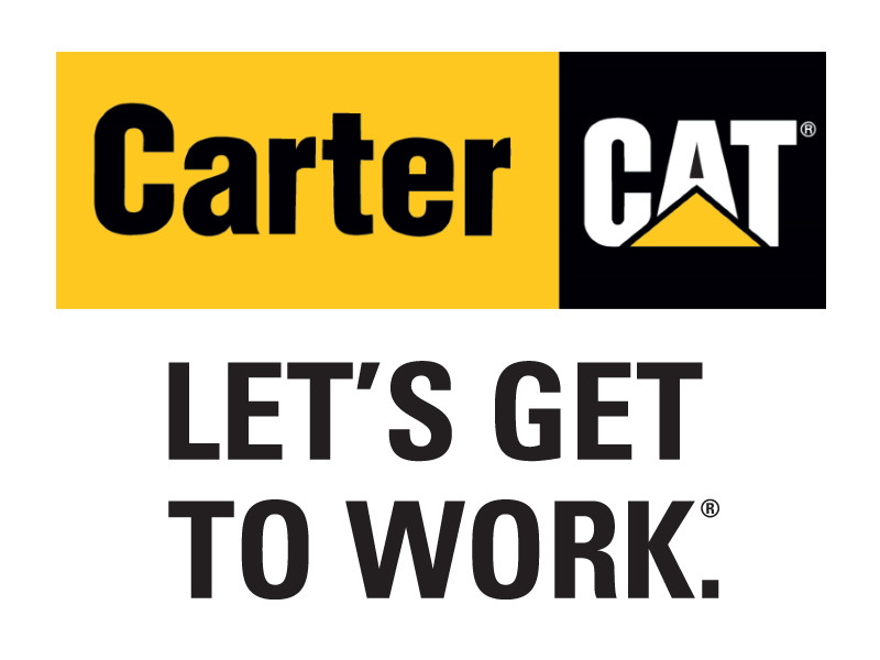 Logo - Carter Cat.jpg