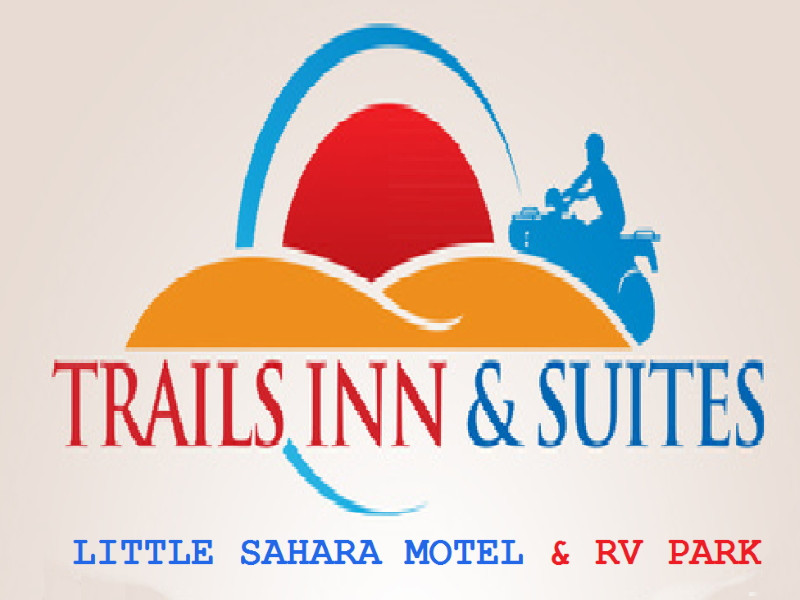 Logo - Trails Inn.jpg