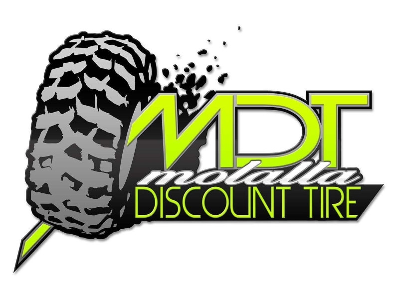 Logo - Molalla Tire Disposal.jpg