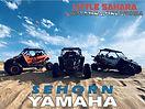 Logo - Sehorn Yamaha.jpg
