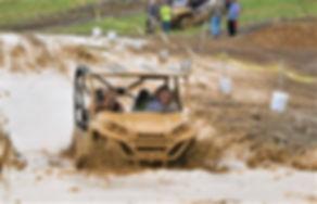 Activity - Mud Bog - UTV.jpg