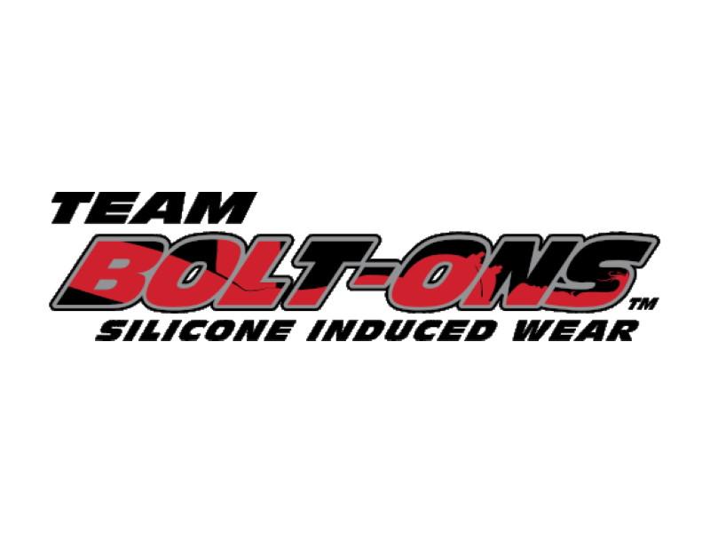 Logo - Team Bolt On.jpg