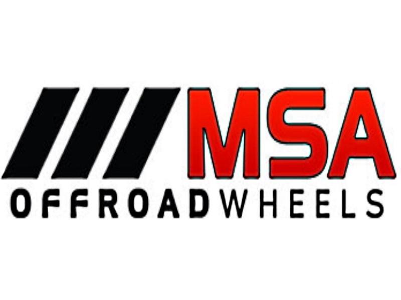 Logo - Wheel Pros.jpg