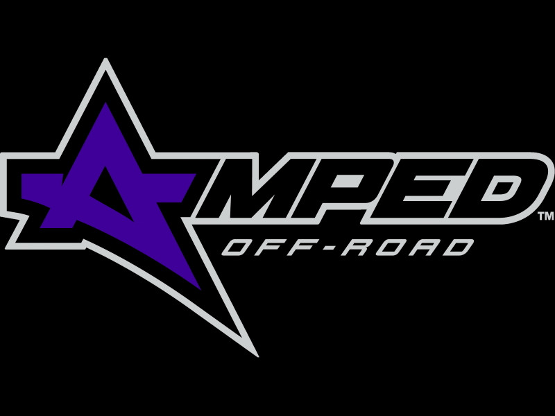 Logo - Amped.jpg