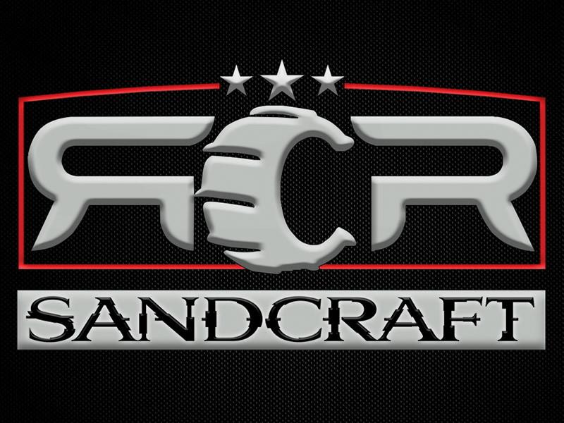 Logo - SandCraft.jpg