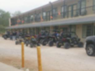 Trails Inn.jpg