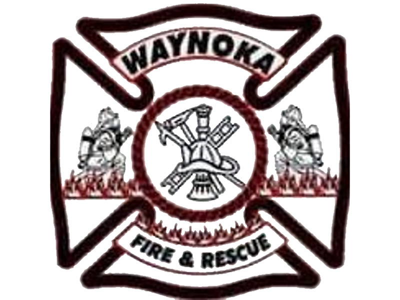 Logo - Waynoka Fire And Rescue.jpg