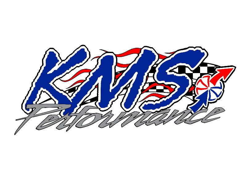 Logo - KMS Performance.jpg