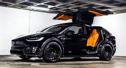 2021-Tesla-Model-X-Black_edited.jpg